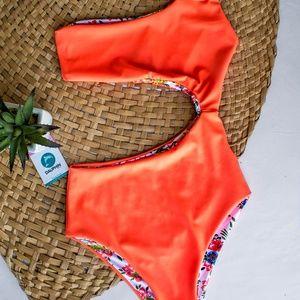 Other - Swimwear Swimsuit Bikini Handmade Exclusive